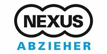 Nexus Abzieher Roy's Special Tools