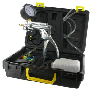 RSTH-MI8550 Roy's Special Tools
