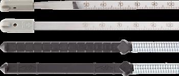 V2112 Roy's Special Tools