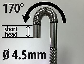 RSTH-230-750 Roy's Special Tools
