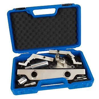 RSTX-999070 Roy's Special Tools