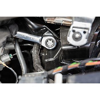 V6611/4 Roy's Special Tools